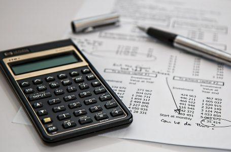 How can you start enjoying saving money?